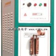 薄壁钻焊接机设备Y冲击钻焊接机图片