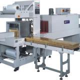供应袖口式集合包装机封切收缩包装机
