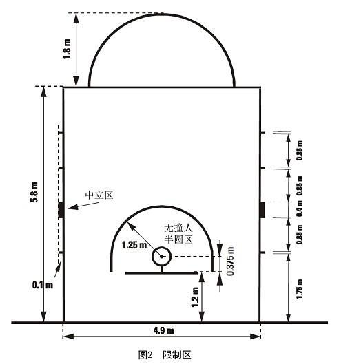 篮球场_篮球场供货商_供应木地板篮球场翻新