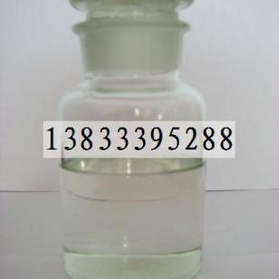 硅油皮革助剂图片