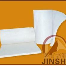 普通型1050硅酸铝保温纤维甩丝毯陶纤硅酸铝甩丝毯批发
