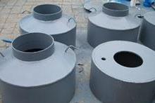 供应锅炉排气管用疏水盘厂家售后批发