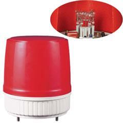 供应S180UHS氙灯管闪亮型警示灯