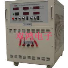 供应有机薄膜电容器纹波耐久性电源