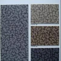 韩国CYC塑胶地板