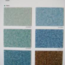 LG悦宝PVC地板,PVC地板价格,北京合肥PVC地板哪家好