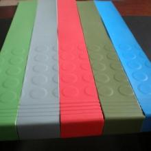 供应PVC楼梯踏步,北京合肥PVC楼梯踏步厂家,PVC楼梯踏步报价批发