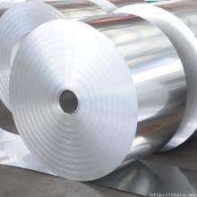 供应QT450-10球墨铸铁圆棒,东莞现货QT450-10耐磨损球墨铸铁板料批发