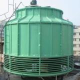 玻璃钢工业型冷却塔销售 技术说明