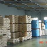 供应LDPE原料/LLDPE塑胶原料