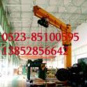 天津简易龙门吊起重机生产厂家图片