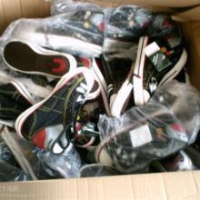 供应帆布鞋外贸帆布鞋库存帆布鞋