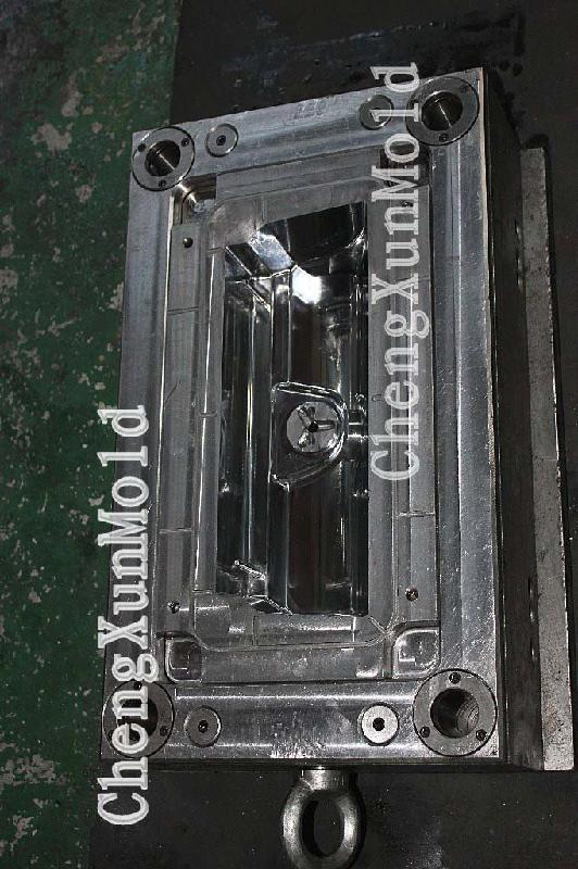 供应家电卫浴系列智能马桶模具 中国模具 黄岩模具 台州模具 家电模具