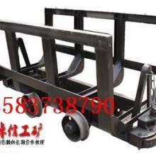 材料车耐用材料车矿车生产材料车销售材料车 批发