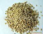 麦饭石,麦饭石滤料,麦饭石厂家,麦饭石价格