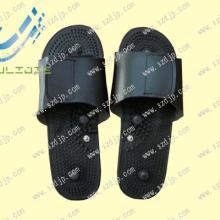 供应泡棉插针扣式按摩鞋,理疗仪配件