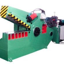 供应剪切机鳄鱼式剪切机重型剪切机批发