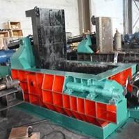 供应江苏省废钢打包机液压打包机,知名厂家江苏液压机械有限公司产打包机
