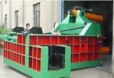 供应Y81-3150打包机厂家价格,金属打包机厂家,金属液压打包机