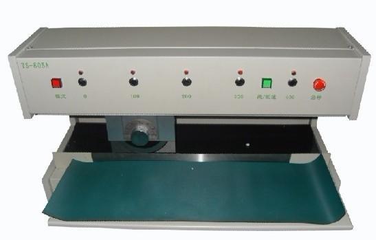 供应东莞灯条分板机深圳pcb分板机惠州铝基板分板机