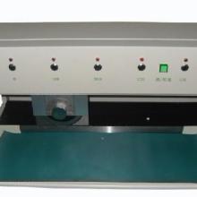 供应安徽led分板机江苏铝基板分板机上海pcb分板机