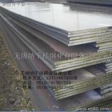 冷板价格行情  冷板市场价格  无锡 冷轧开平板 江苏不锈钢冷轧板