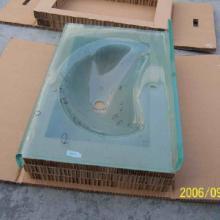 供应玻璃制品包装批发
