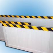 挡鼠板厂家挡鼠板规格挡鼠板供应商图片