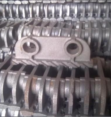 呼和浩特锅炉图片/呼和浩特锅炉样板图 (1)