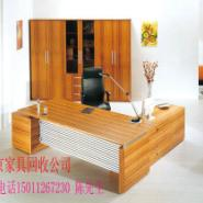 北京家具回收二手家具回收酒店设备图片