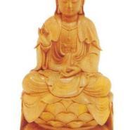 供应木雕挂件,苏州木雕挂件价格