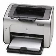 供应惠普1008打印机硒鼓惠普HP1522打印机硒鼓
