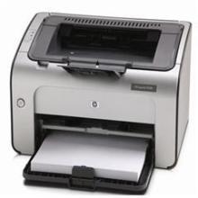 供应卢沟桥惠普1007打印机墨盒马家堡惠普1008打印机墨盒批发