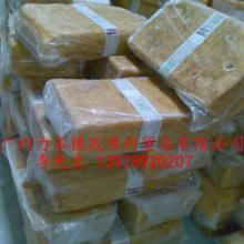 供应越南标胶3L图片