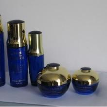 供应Y41化妆品玻璃瓶,日用包装玻璃
