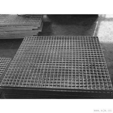西藏钢格板图片/西藏钢格板样板图 (2)