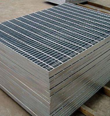 西藏钢格板图片/西藏钢格板样板图 (1)