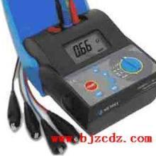 供应通用精密接地电阻测试仪