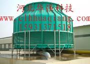 供应江苏普通型圆形冷却塔,唐山普通型圆形冷却塔