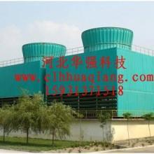 供应重庆通风冷却塔,北京市通风冷却塔
