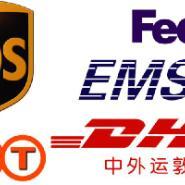 物流货代到东欧国际货运专线东图片