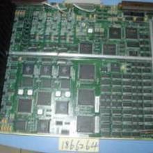 供应彩扩机电路板维修照排机主板维修