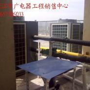 热水工程温州图片