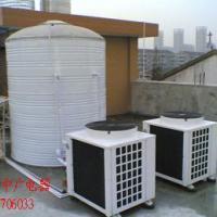 供应杭州空气能热水器