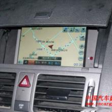 供应奔驰C200导航DVD导航