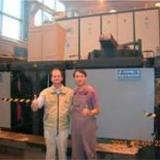 供应专业中频电炉厂家