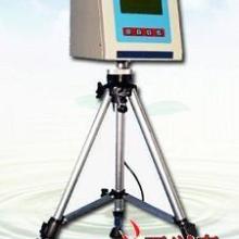 全自动单通道大气采样仪,全自动单通道大气采样器PN000619