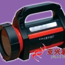 手持式高强度长波紫外线灯PN007296