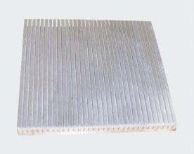 供应亿豪不锈钢筛网筛板