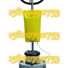 苏州大理石结晶机,石材结晶设备,15800790753